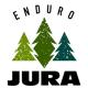 Enduro Jura